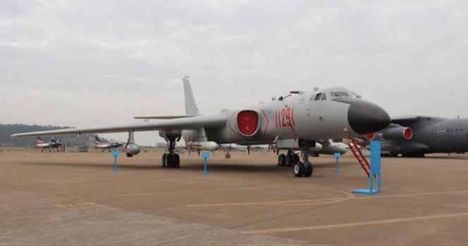 印第五轮谈判毫无诚意,全国开始部署轰炸机和巡航导弹