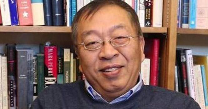"""被蓬佩奥称为""""国宝""""的华裔:精准发现全国弱点,为反华出谋划策"""