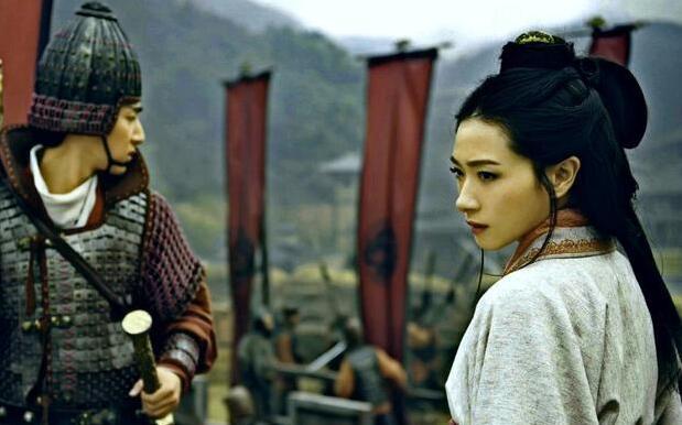 三国时的曹操,为何爱娶已婚女子?主要还是为了这一点