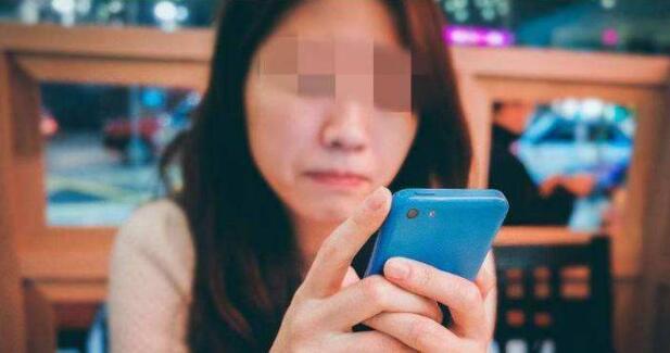 惊魂!少女口述险些被网友强奸经过