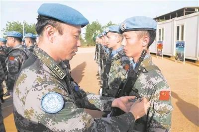 中国公布这份重磅白皮书:他们的故事值得铭记