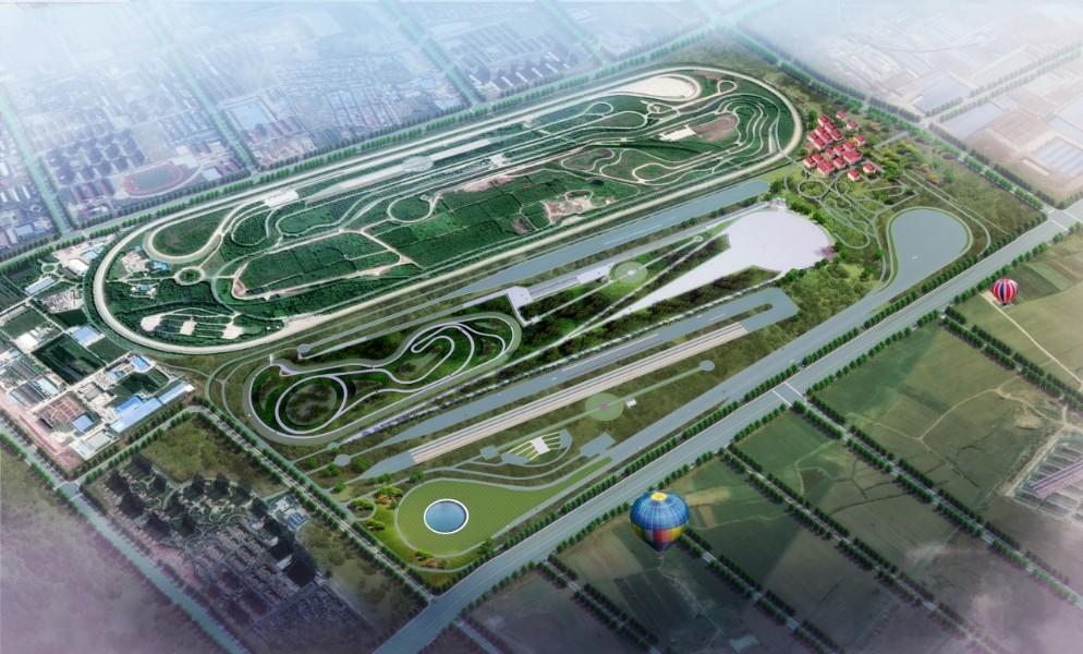 聚焦最新成果 展现最新趋势——中国特种车与防务技术大会将在达安举办