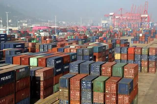 西方:全球萧条,中国不会再像2008年那样拯救世界!
