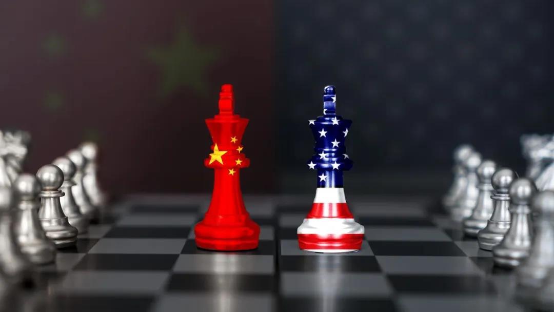 特朗普在联大粗俗攻击中国,暴露了什么?