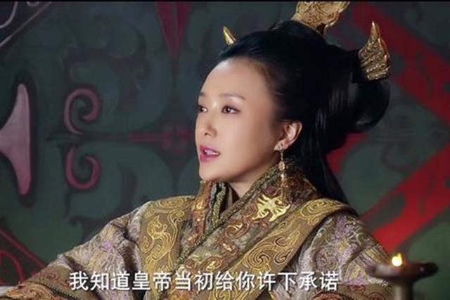 中国监狱发展史:两千年前就有女子监狱,且女子入狱往往生不如死