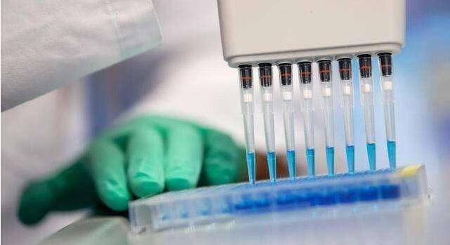 新冠疫苗打还是不打? 张文宏:3个指标来衡量