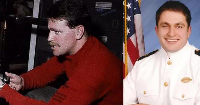 4名中情局特工命丧南海:美国对中国的间谍行动,有多疯狂?