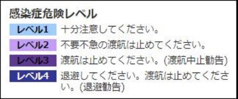 日本计划11月取消对中国旅行限制,其中有些点需推敲下
