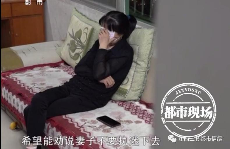 """""""靳东""""用抖音向61岁大妈表白,致其神魂颠倒!"""