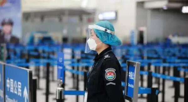 31省区市新增确诊20例 青岛核酸检测已采样超750万份