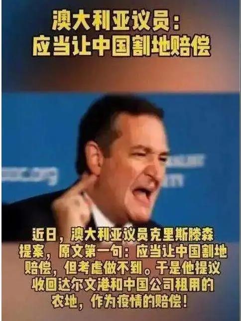 中国反击正悄悄发力!很多国家还不知道