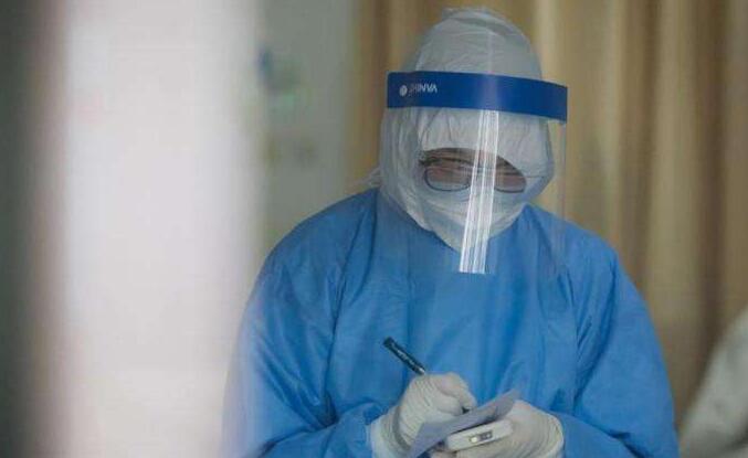 10月27日31省区市新增确诊42例 北京新发地疫情病毒源头最新结论