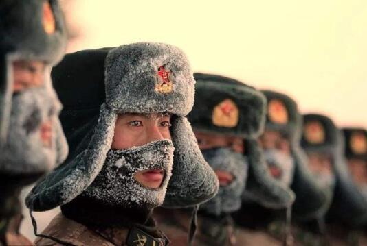 中国已经如此强大,为何还是处处隐忍?俄罗斯说出了实话