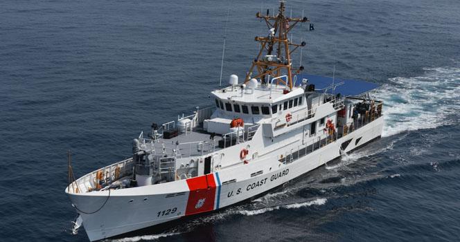 美军真想在南海台海制造冲突?记住,敢战方能止战