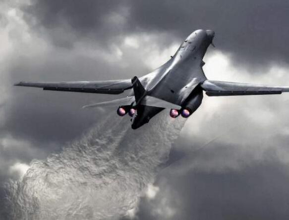 警惕!美军再来台海挑衅 国防部:莫把中美关系引向绝路