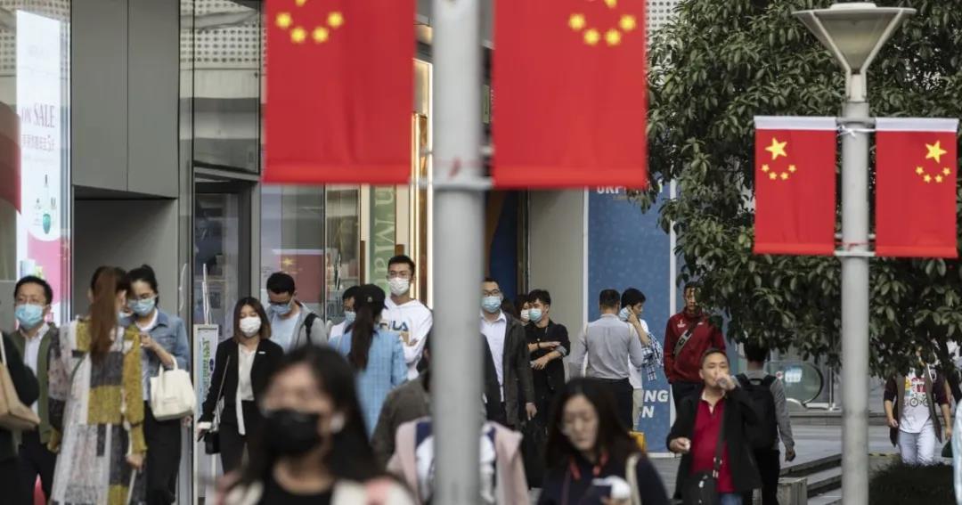 胡锡进:有些人说中国对外太憋屈,老胡从几个维度聊聊