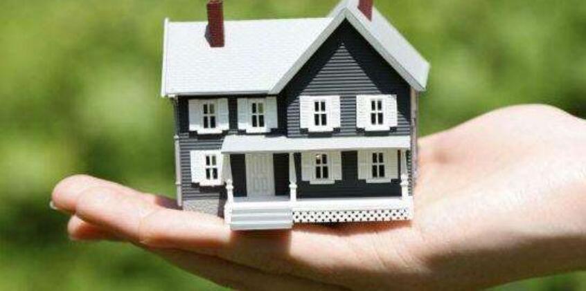 公寓产权只有40年,到期之后房子是否会被收走?
