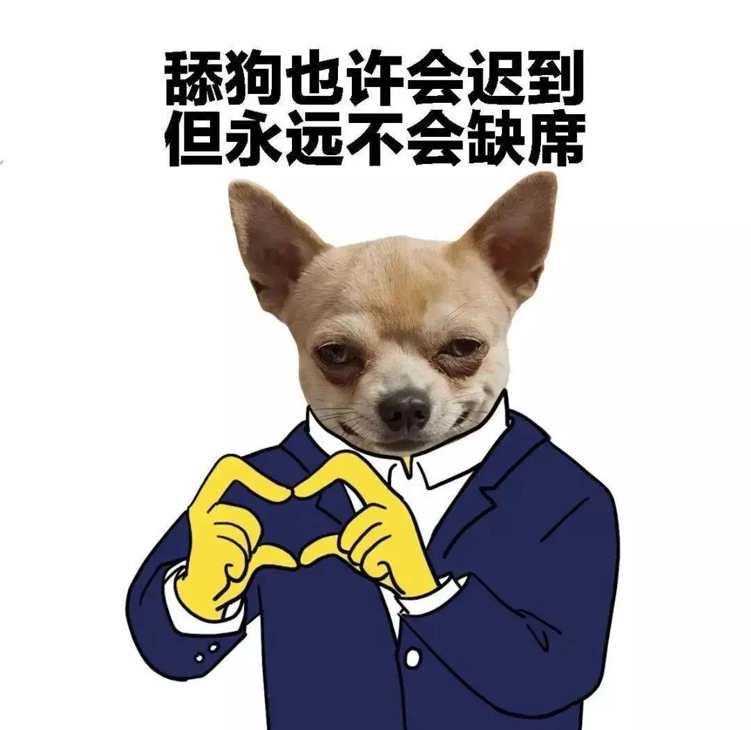 拜登登基,某些中国人高兴过头了