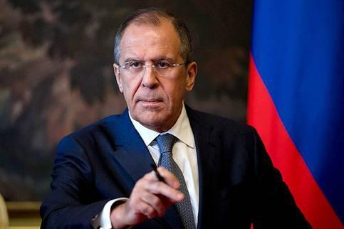 亚阿战争形势及不乐观!俄呼吁阻止雇佣兵前往纳卡!