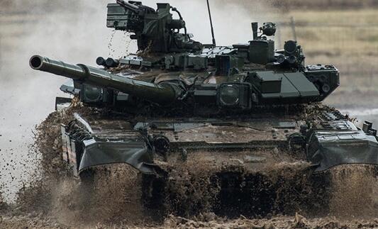 美智库;伊朗空军不考虑买歼十战机,原因太离谱!