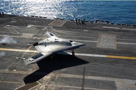 美媒:中国在十多个基地部署轰炸机 数量竟远比美国多!