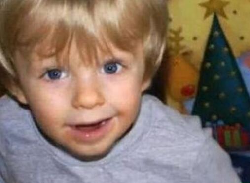9个拥有前世记忆的人,小男孩竟找到了杀害自己前世的凶手