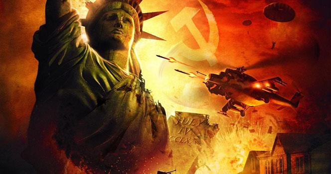 只有社会主义才能救美国,但世间已无罗斯福