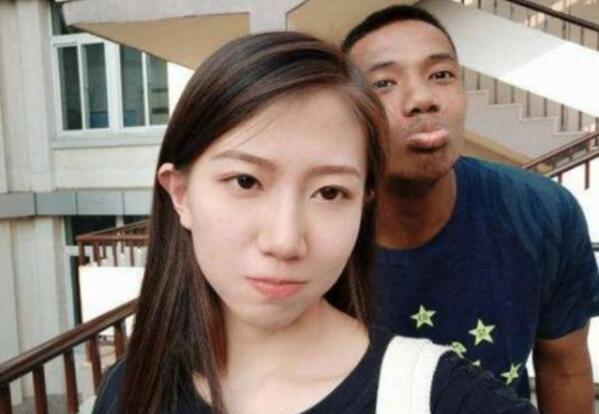 那些曾经嫁到非洲的中国女子,为何又回到了中国?难以忍受