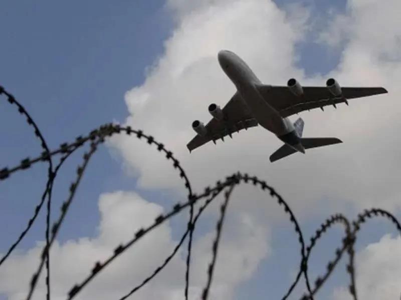 禁止中国籍乘客入境?印度又是唱的哪出戏!