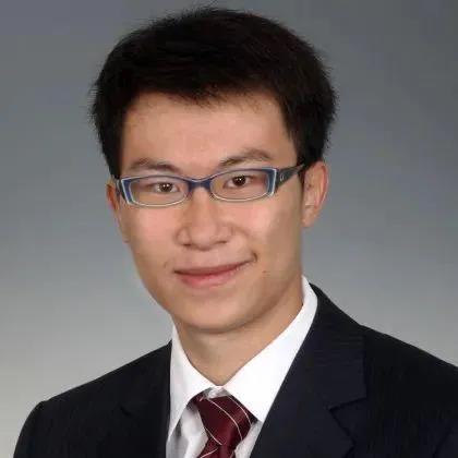 一个中国留学生在美被枪杀的悲剧,是如何酿成的?