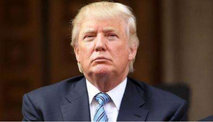 特朗普批准华盛顿特区进入紧急状态 将启用国土安全部等机构的资源