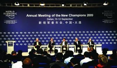 """2021开启世界""""大重构""""!中国影响力正渗透全球战略细节"""