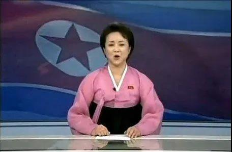韩国人又想恢复汉字?不会要宣布汉字也是韩国的吧