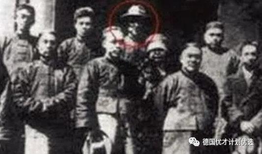 中国最危险的特工 叛变后被灭门 暴尸荒野留下4大谜团 真相是…