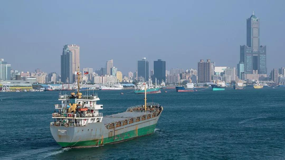 大陆经济更依赖台湾?惊人言论背后,是对岸岛民不敢直面的真相