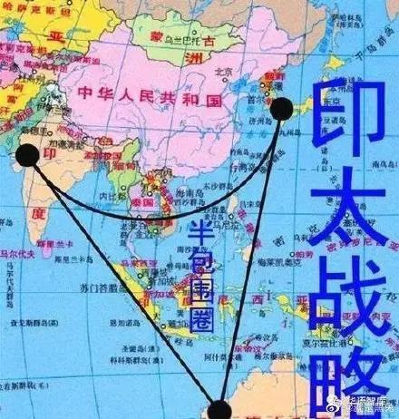 """中国喊出未来十天是台海窗口期,美国""""怂""""了吗?"""