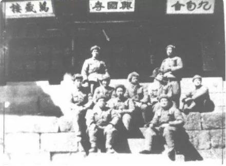 国军里的战五渣 是如何被改造成解放军王牌的?抗美援朝一战成名