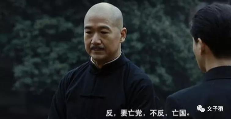 """突发,遭弹劾 美军""""政变"""" 特朗普给中国送来一份大礼!"""