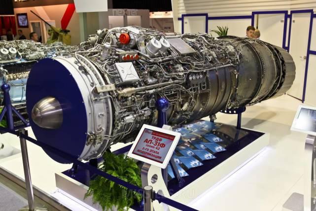 俄专家:俄并没对华捆绑销售苏-35,歼-20目前还得靠俄发动机
