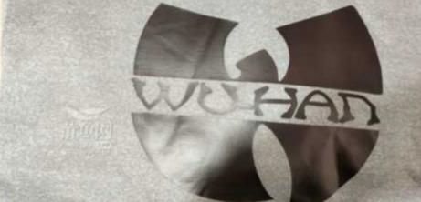 """加拿大居然这么解释""""武汉蝙蝠文化衫"""",那就是真不要脸了!"""