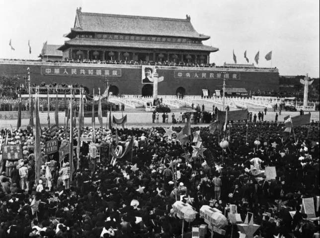 胡锡进:中共100年为中华民族至少做出四大贡献