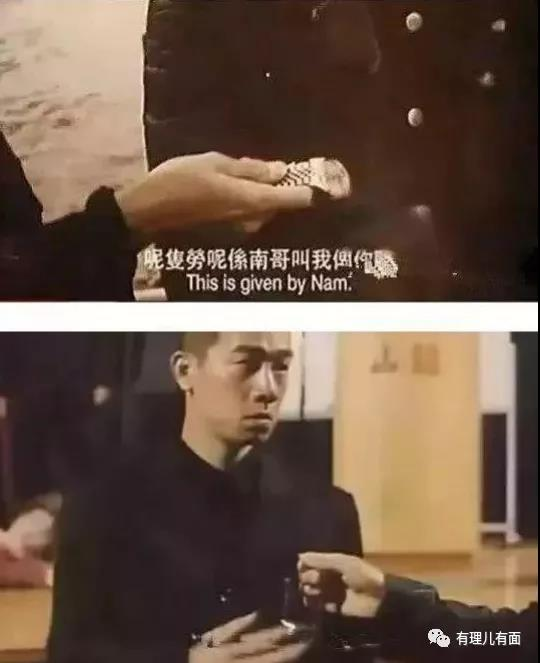 劳力士,美国总统与香港出租师傅的共同选择……
