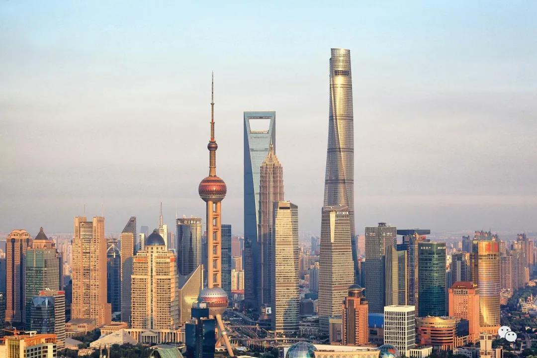 美放狠話:讓中國沒有喘息機會,最終或引發一場自取滅亡的災難?