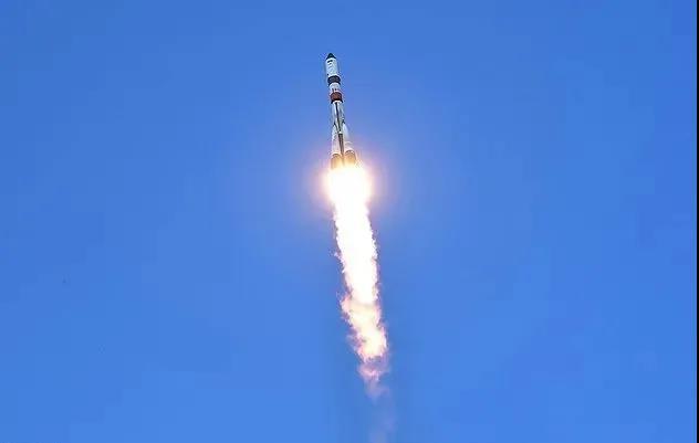 惊人计划!英军要演练攻击中俄卫星,这是准备打太空战吗?