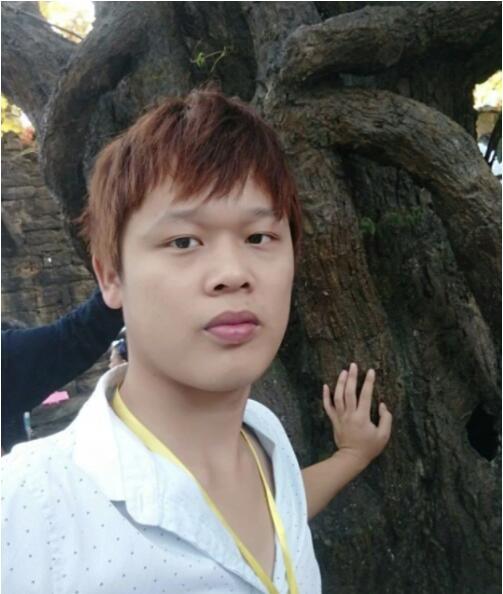 27岁武汉男子求政府分配对象,回复好有爱!最新进展来了