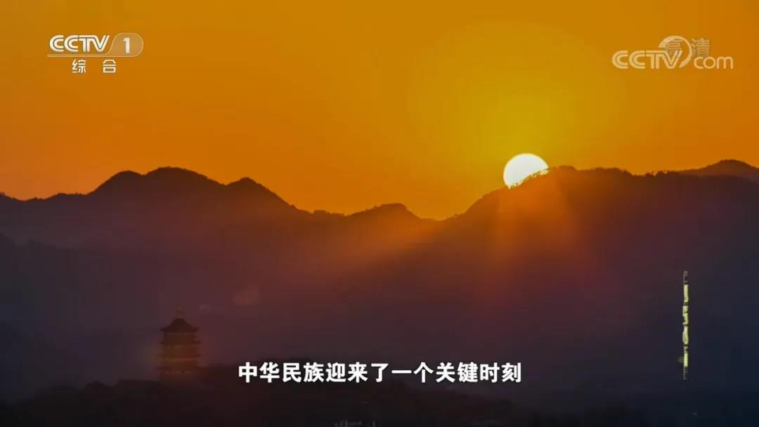 历史性一刻!中国创造人类史奇迹,狠狠打脸西方