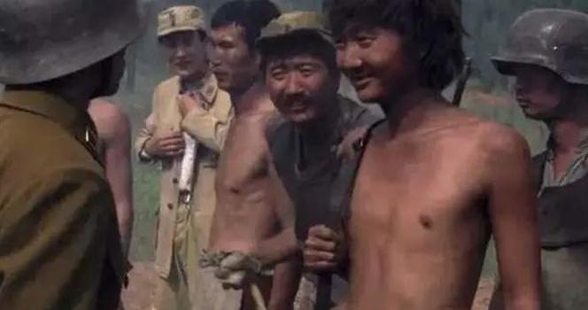 从《山海情》回想《亮剑》和《团长》,灰头土脸却能火炎焱燚
