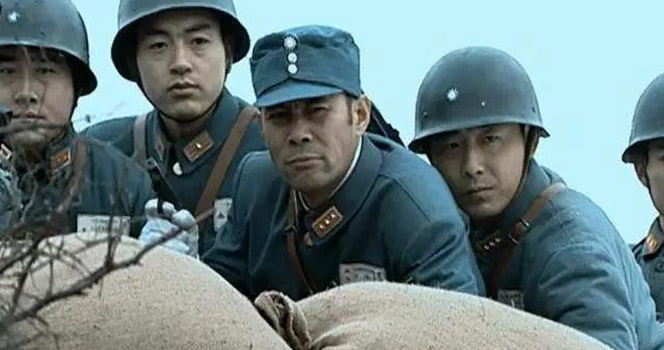《亮剑》中楚云飞的358团,要真有5000兵力,该给啥编制?