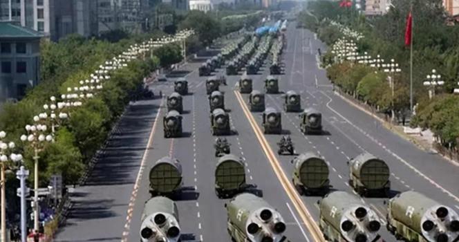 台海主动权已不在美方!兰德智库:一旦发生冲突美军就会完败