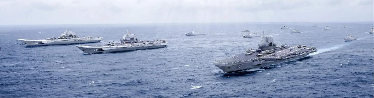 俄罗斯将寻求与中国建立军事同盟?国防部回应